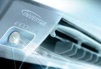 inverter-air-conditioner-720×420