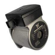 ariston-65102322.کلگی پمپ گراندفوس
