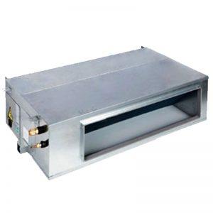 داکت اسپلیت آکس ALTMD-H36/4R1AL