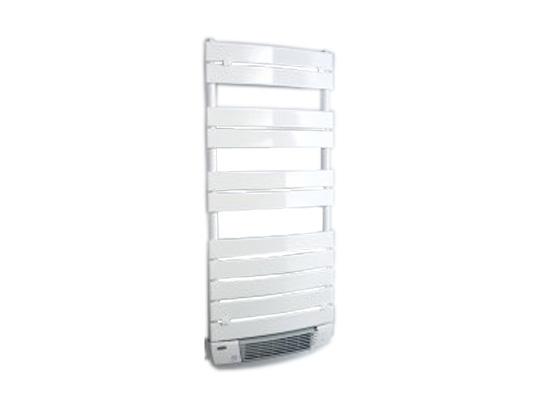 رادیاتور برقی لوکس قابل برنامه ریزی دلونگی گرمایش delonghi