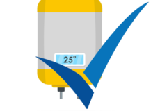 boiler-tick