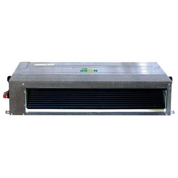 داکت اسپلیت گرین مدل GDS-36P1T1/R1 تهویه مطبوع