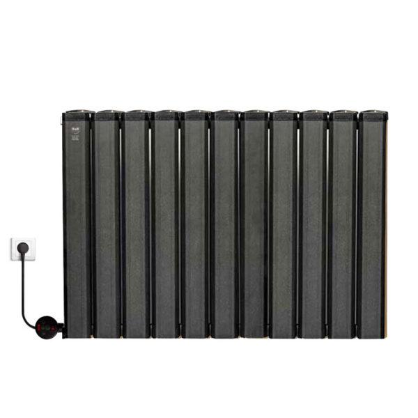 رادیاتور برقی کم مصرف شوفاژ آنیت
