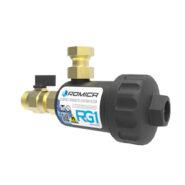 فیلتر مغناطیسی مدار گرمایش پکیج RG1