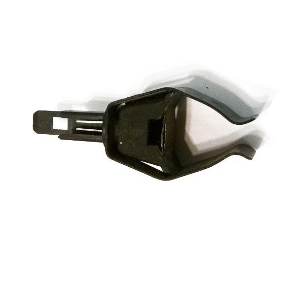 سنسور جداری آبگرم پایه بلند پکیج