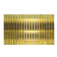 رادیاتور-لوکس -دیما-مدل-f-طلایی-۲۰