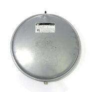 منبع-انبساط-۶-لیتری-گرد-پکیج۳