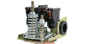کلید اتوماتیک مکانیکی