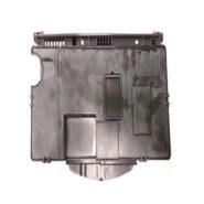 جعبه-تجهیزات-الکترونیکی
