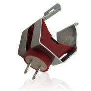 سنسور-کلیپی-شوفاژ-۹۹۰۶۸۶