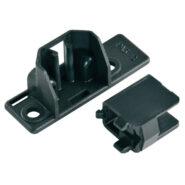 قفل-فشاری-پانل-فرمان-۶۵۱۰۴۲۲۸