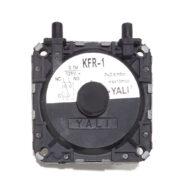کلید فشار هوا پکیج مکعبی