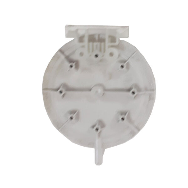 پرشر سوئیچ فشار هوا هوبا کنترل