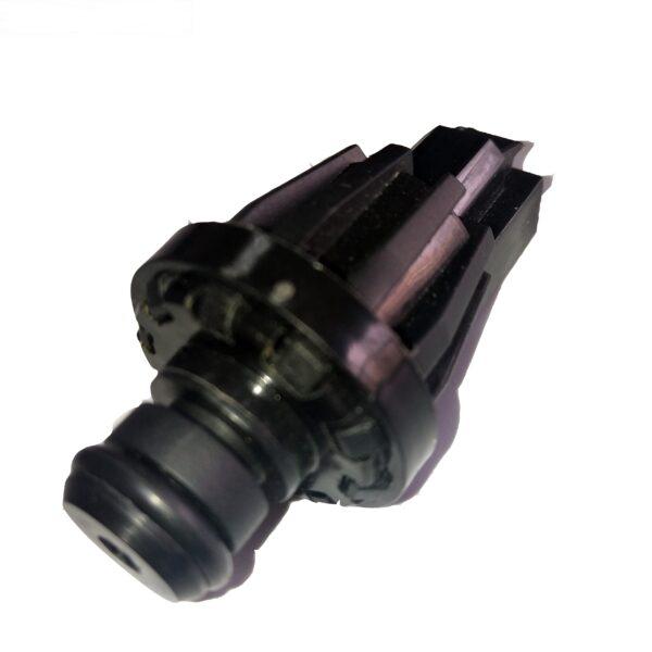سنسور فشار آب (ترانسدیوسر) پکیج ایساتیس
